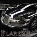 FlareKR