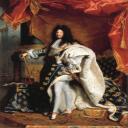 Caius's avatar