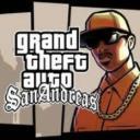 Aaron's avatar