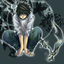 ryuzaki's avatar