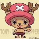 小麥's avatar