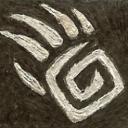 eringobraghless's avatar