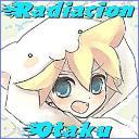 Azula Del fuego's avatar
