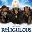 Religulous's avatar