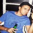 mesmeric's avatar