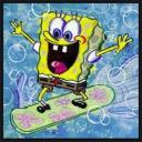 SkyBluish's avatar