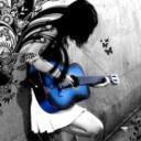 ~RusticaℓℓY єℓegAnt!'s avatar