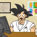 Dr. Goku's avatar