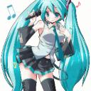 Princesa♥'s avatar