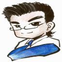 ㄚ剛pandaffy's avatar