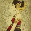 Younger Generation of Sklodowska's avatar