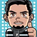 Saru-chan's avatar