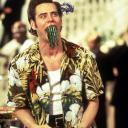 Ace Ventura's avatar