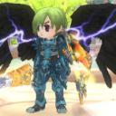默夢語天's avatar