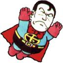 Suppa_Man's avatar