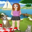 LostHeartForever's avatar