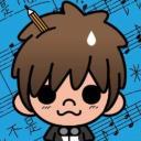 嫻嫻's avatar
