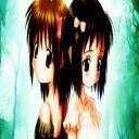 怡's avatar