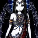 's avatar