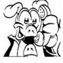 masiosare's avatar