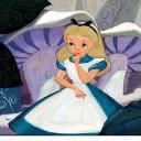 ♥bambina♥'s avatar