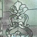 荔枝's avatar