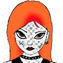 Minority GD's avatar