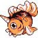 f00thePirate's avatar