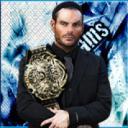 Jeff Hardy  мαιи єνєит мαfια is retired's avatar