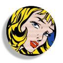 Marigrax's avatar