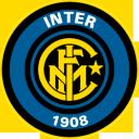Inter's avatar