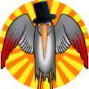 Teoma's avatar