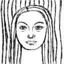 maddalena b's avatar