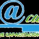 Instituto Ica's avatar