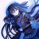 Urbancowgurl777's avatar
