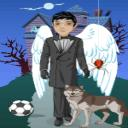 殤's avatar