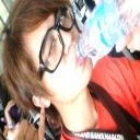 小智's avatar