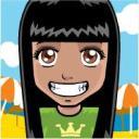 芳,'s avatar
