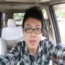 宇's avatar