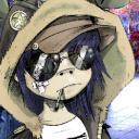 Angel's avatar