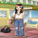 Gini's avatar