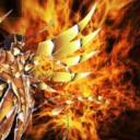 gladiador de plata's avatar
