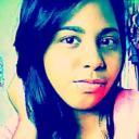 loly's avatar