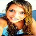 jess(:'s avatar