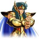 Nintendero's avatar
