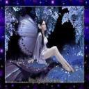 Crisàlide's avatar
