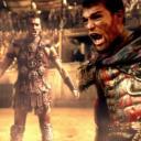 spartacus's avatar