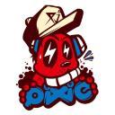 ﹋╭〝Pixie〝↗↙▂'s avatar