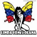 La Dios@'s avatar