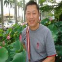 強哥's avatar